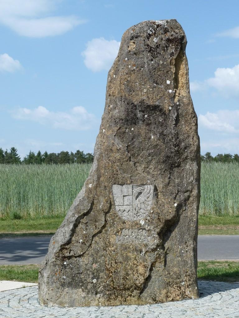 Dreifrankenstein 22Mai2012 (13) (Medium)