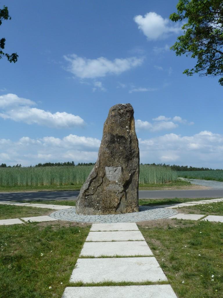 Dreifrankenstein 22Mai2012 (97) (Medium)