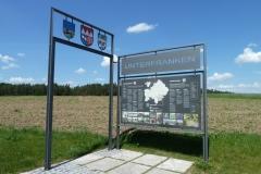 Dreifrankenstein 20Mai2014 (1) (Medium)