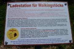 Dreifrankenstein 20Mai2014 (5) (Medium)