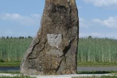 Dreifrankenstein 22Mai2012 (10) (Medium)