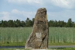 Dreifrankenstein 22Mai2012 (40) (Medium)