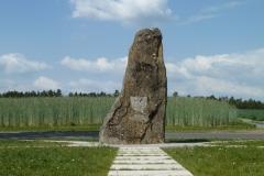Dreifrankenstein 22Mai2012 (46) (Medium)