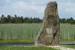 Dreifrankenstein 22Mai2012 (61) (Medium)